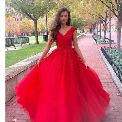 Prom Dress Babybridal Online Store Powered By Storenvy