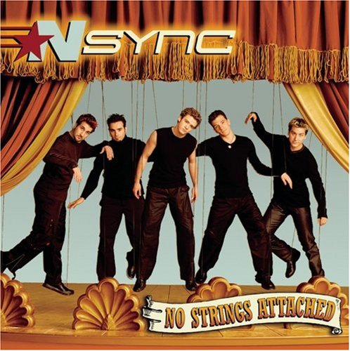 NSYNC CD: CDs   eBay