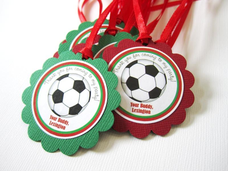 Soccer 20ball 20favor 20tags 20b Original 20a Small