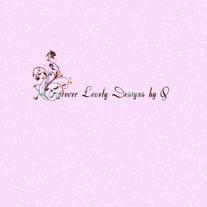1137d11d9 Black bling Flip-Flops · Forever Lovely Designs by Q · Online Store ...