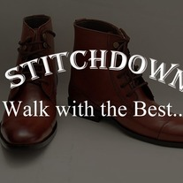 3b7880207 FREE SHIPPING Unisex Handmade Leather Sandals Kaptan Chappal ...